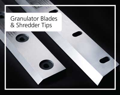 blades_tips